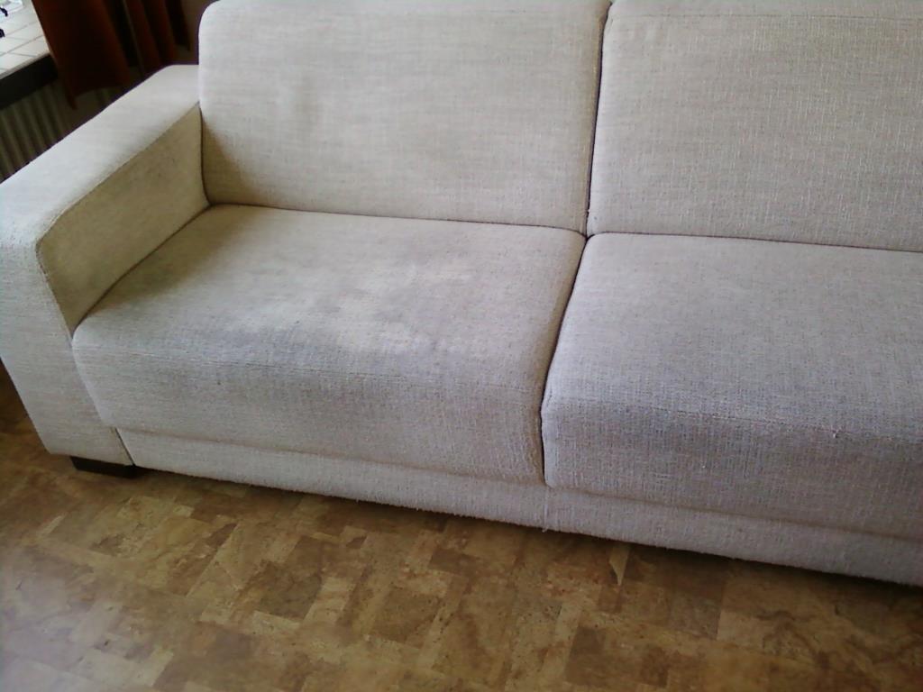 Stoffen Stoel Schoonmaken : Professioneel bankstel reiniging meubelreiniging