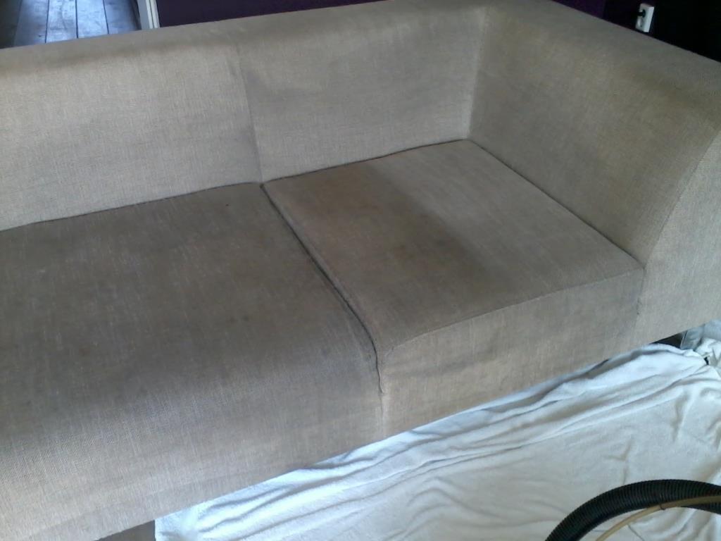 Stoffen Stoel Schoonmaken : Gestoffeerde meubels reinigen meubelreiniging